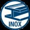 Pour inox
